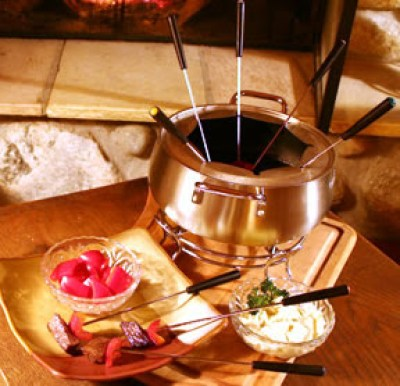 meat_fondue_recipe