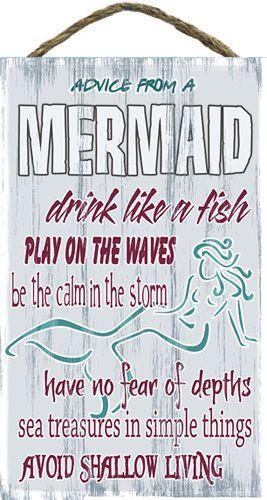Photo source OceanStyles.com