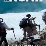 Finding Noah Documentary