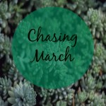 National Days in March and March Goals