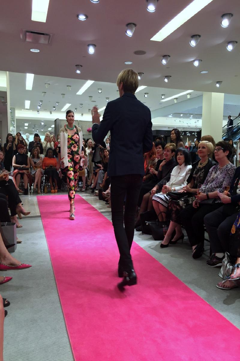 http://www.mimibanasik.com/blog/2016/5/20/ken-downing-fashion-show-at-nm