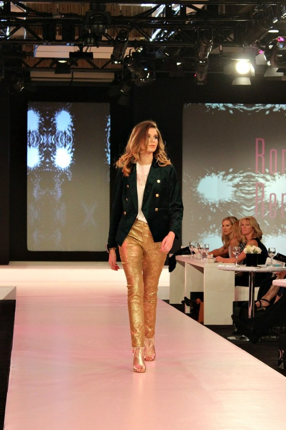 bellevue-fashion-week-11