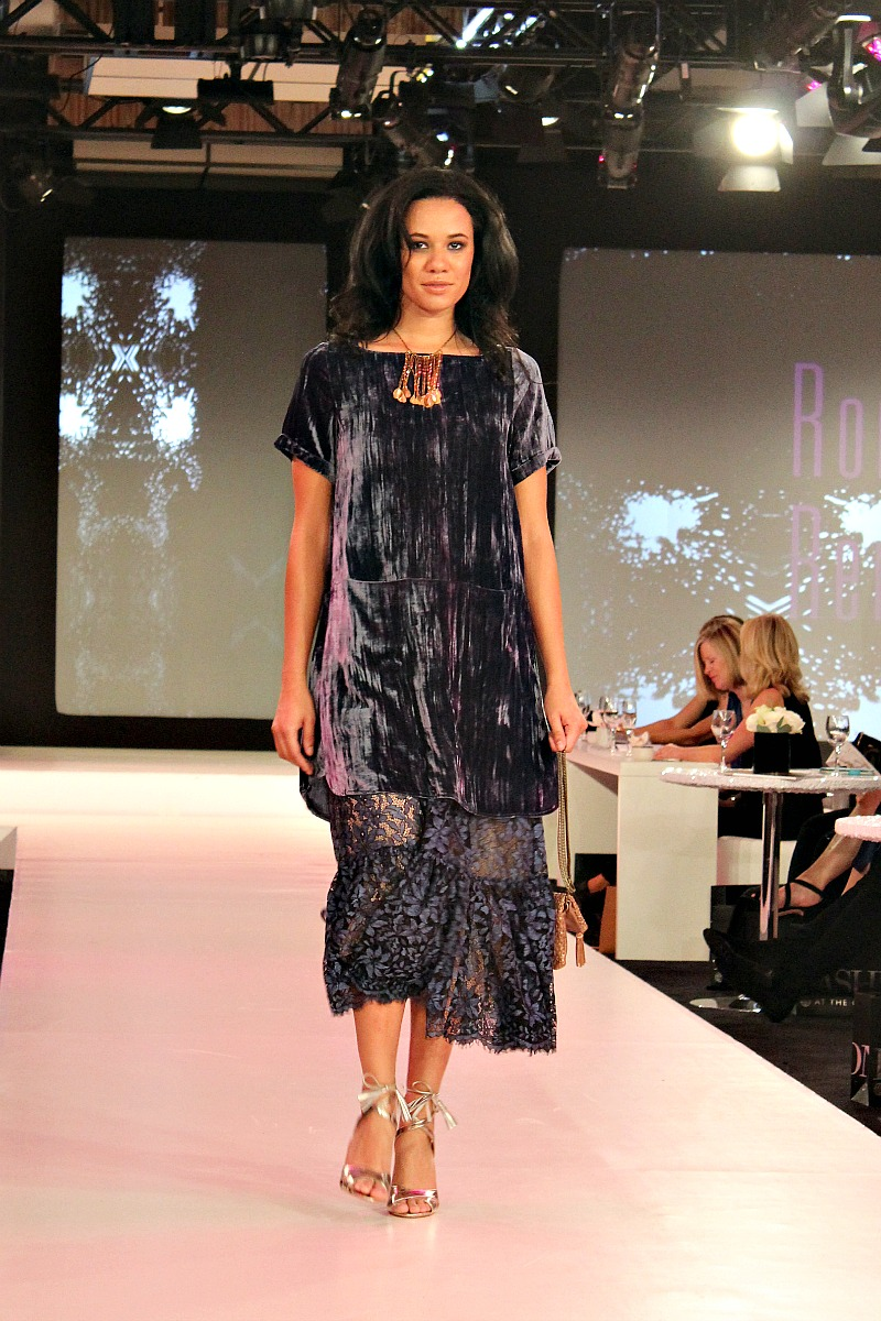 bellevue-fashion-week-12