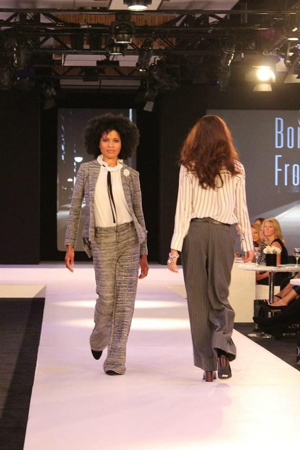 bellevue-fashion-week-22