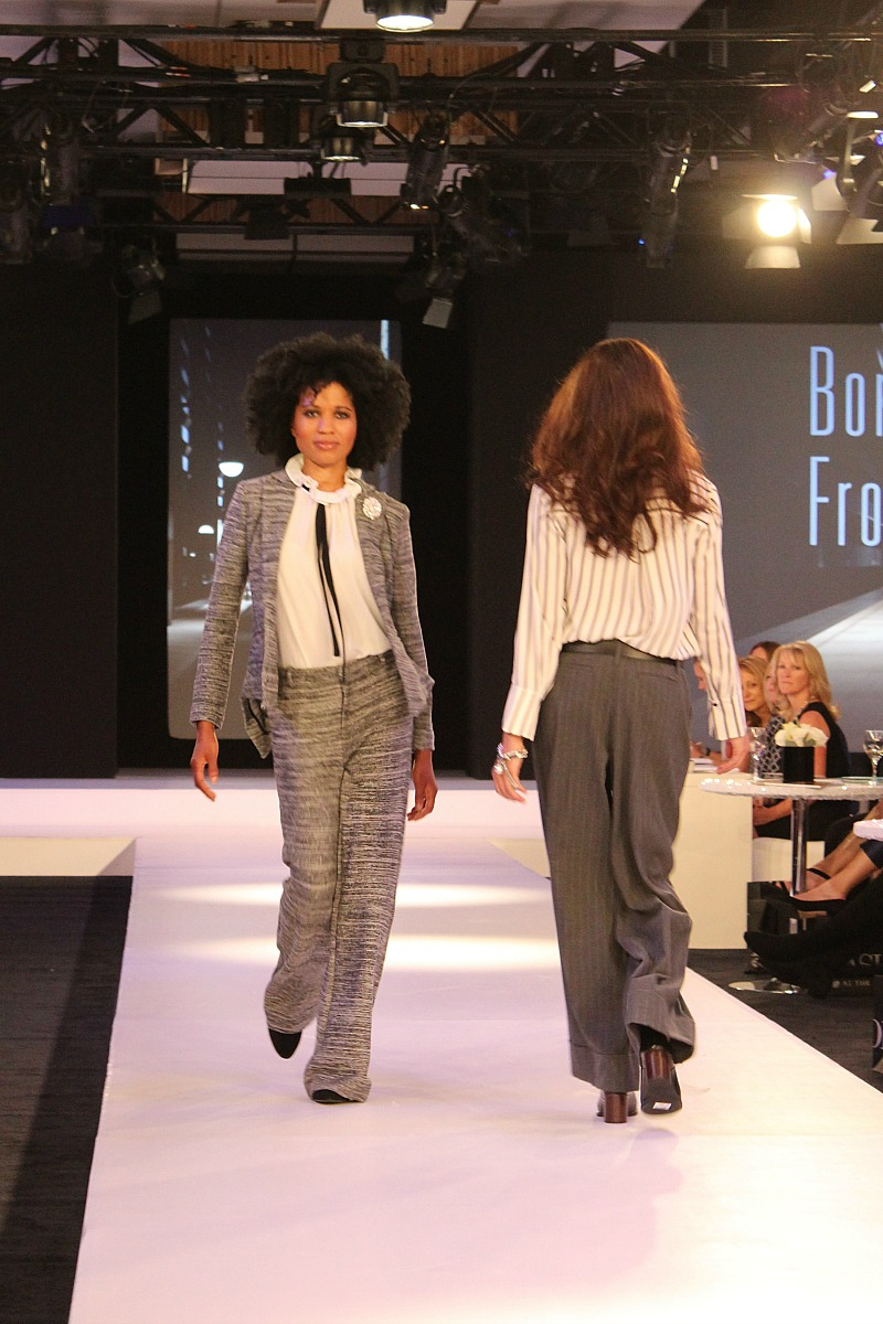 bellevue-fashion-week-22