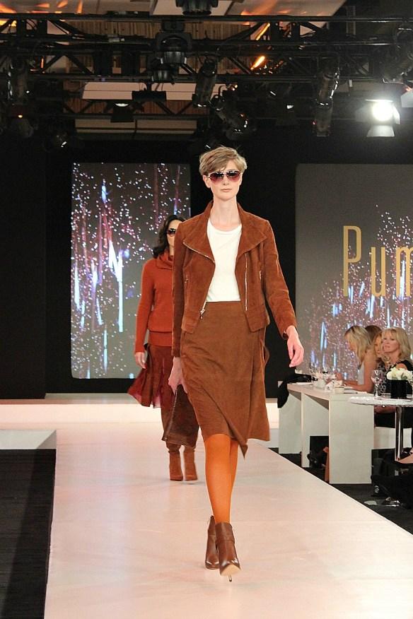 bellevue-fashion-week-30
