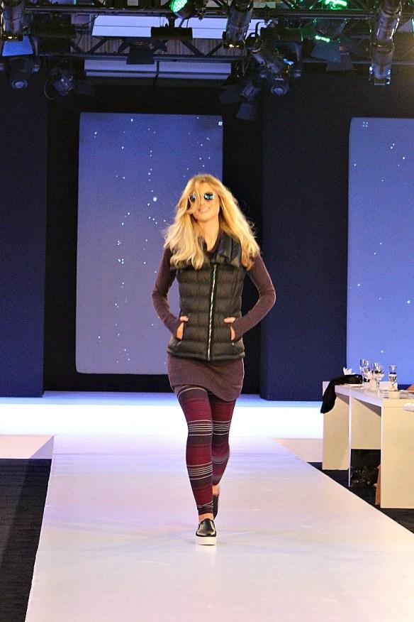 bellevue-fashion-week-48