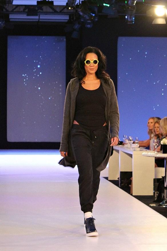bellevue-fashion-week-49