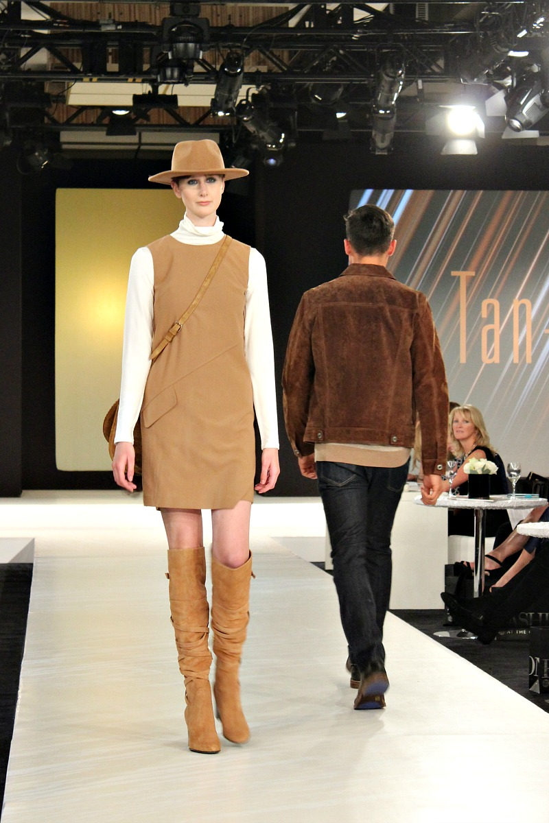 bellevue-fashion-week-8