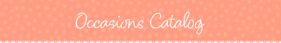 01-03-19_banner_occasions2019_na