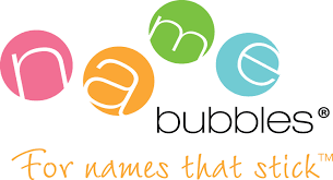 Name Bubbles Coupon Code