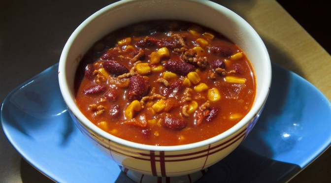 So-Easy-the-Kids-Can-Make-it Chili