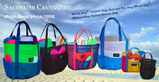 "Great deal on the ""best beach bag of all time"""