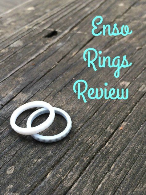 enso-rings-stackable-review-4