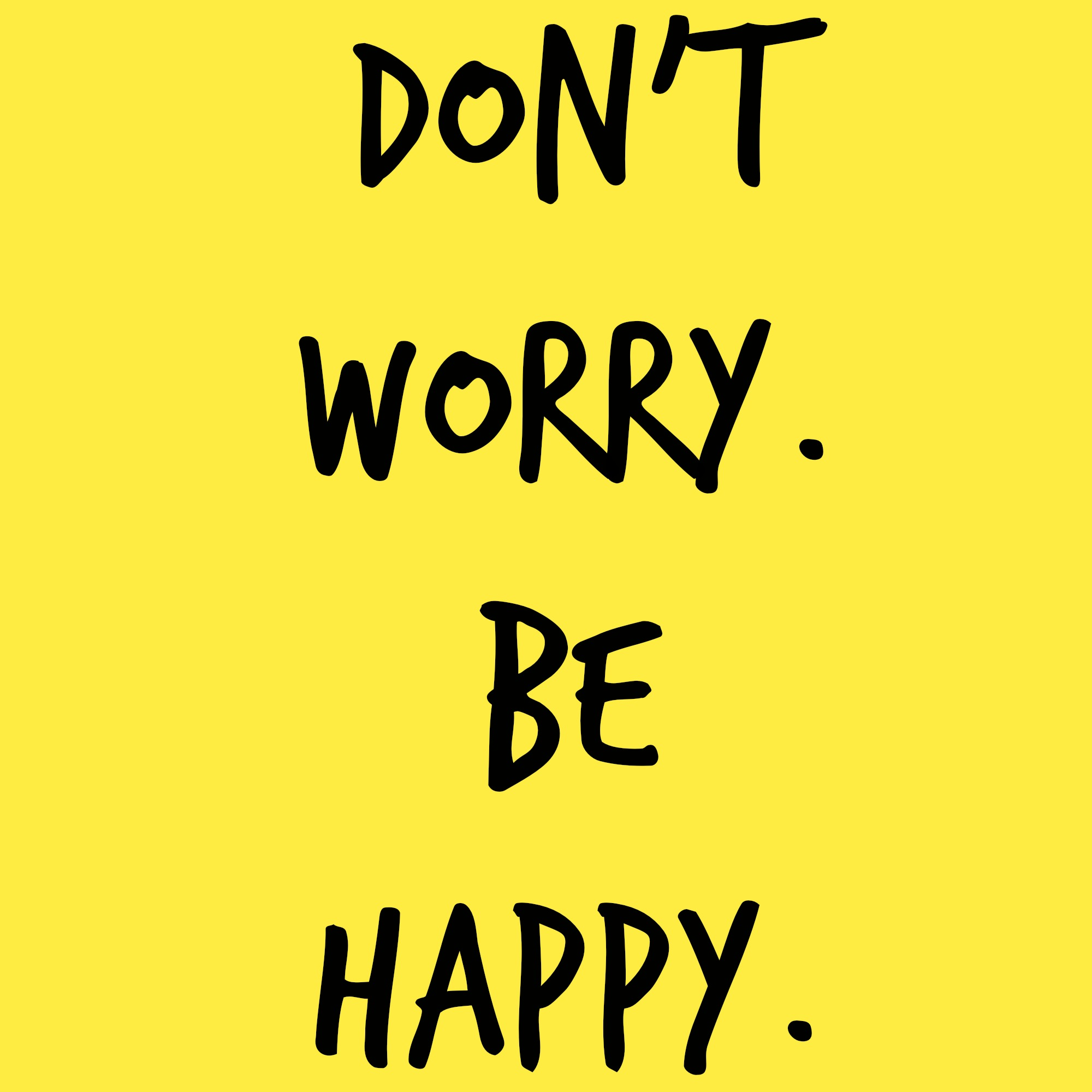 Worry Brain Worksheet
