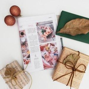 pacchetti natale su casafacile dicembre