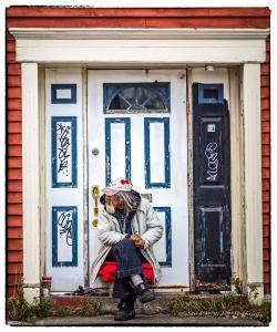 Street Portraits-20151112-0004-Edit-2