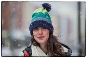 Street Portraits by Brian Carey--20140310-302-Edit-3-Edit