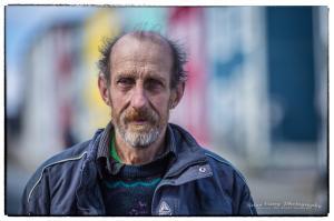Street Portraits by Brian Carey--20140322-62-Edit