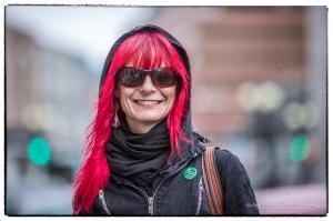 Street Portraits by Brian Carey--20140503-2-Edit