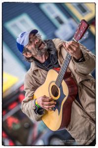 Street Portraits by Brian Carey--20140611-37-Edit