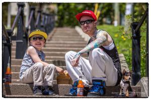 Street Portraits by Brian Carey--20140615-14-Edit