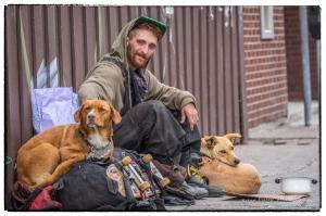 Street Portraits by Brian Carey--20140621-28-Edit