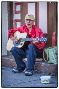 Street Portraits by Brian Carey--20140724-31-Edit