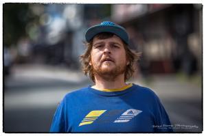 Street Portraits by Brian Carey--20140906-73-Edit