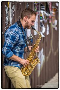 Street Portraits by Brian Carey--20140916-7-Edit