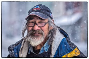 Street Portraits by Brian Carey--20150108-143-Edit-2