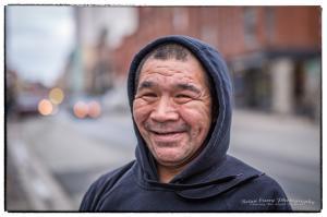 Street Portraits by Brian Carey--20150121-1-Edit