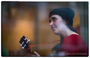 Street Portraits by Brian Carey--20150417-22-Edit