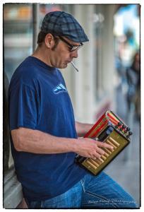 Street Portraits by Brian Carey--20150530-25-Edit