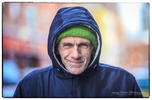 Street Portraits by Brian Carey-20140303-9-Edit-Edit