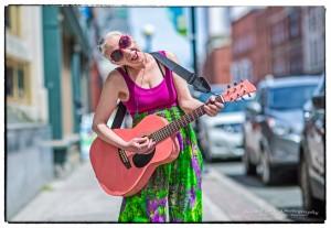 Street Portraits by Brian Carey-20150609-0043-Edit