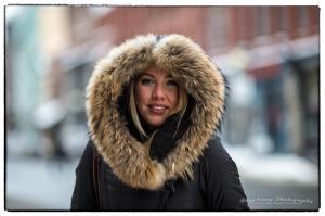 Street portraits-20140203-24-Edit