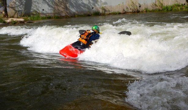 tim wave 3 back surf