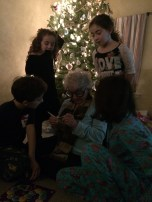 games with grandmom