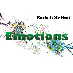 Emotions Final