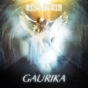 Rise-Again_Gaurika_blogsize