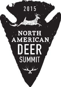 Deer Hunters, Let Your Voice Be Heard