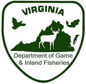 New Hunting Laws Passed in Virginia 2015/16