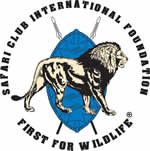 Houston Safari Club launched an online petition to Oppose the Airline Ban on The Transport of Legally Harvested Animals.