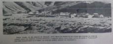 Ejército en el sector de Playa Verde (Presencia, junio de 1967)
