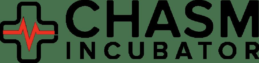 CHASM Incubator