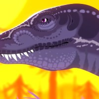 This Mesozoic Month: January 2019