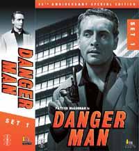 3dvd_Dangerman.eps