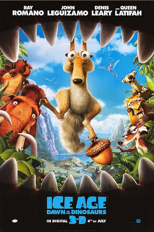 iceage32