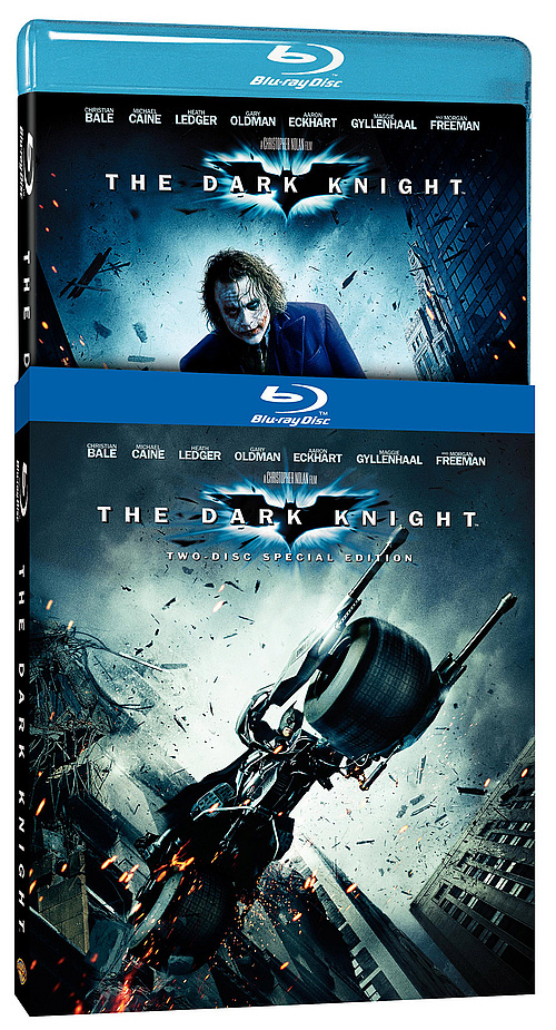 bluray-2disc